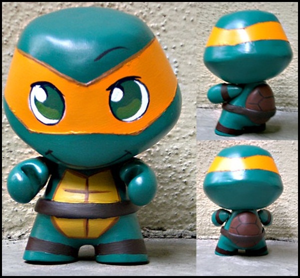 Mini_Munny_Mikey_by_evilsherbear
