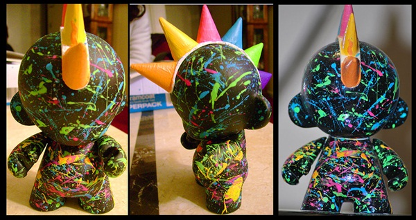 Munny_by_PinkSassyRobot