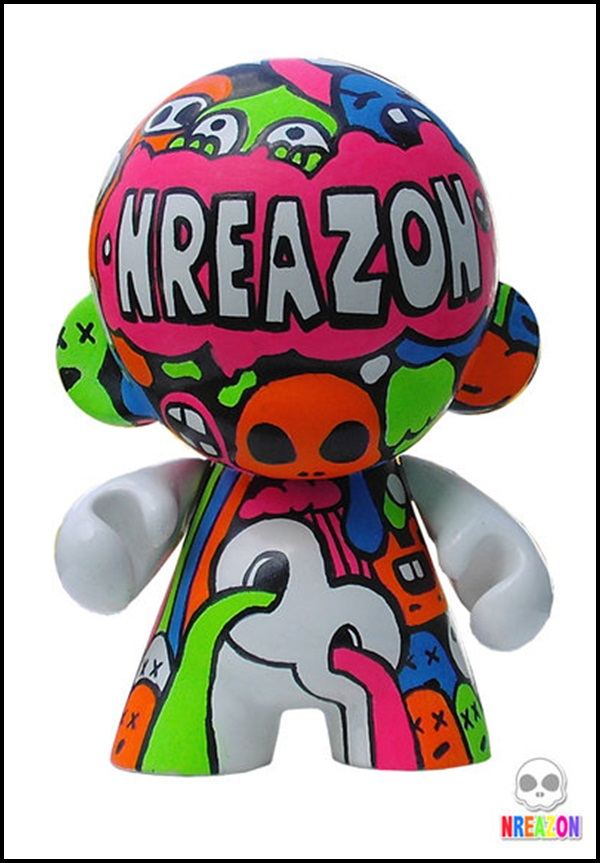 My_World_Munny_by_NREAZON_by_nreazon