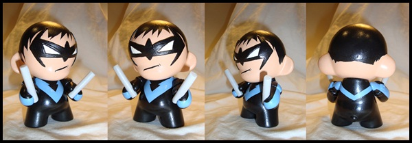 Nightwing_Munny_by_n3gative_0