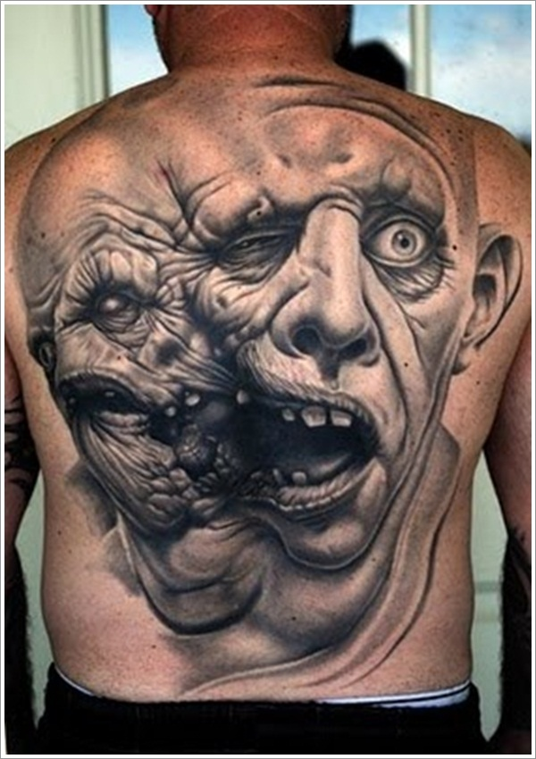 Wild Tattoo Designs (13)