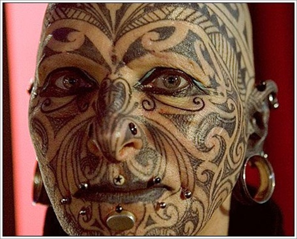 Wild Tattoo Designs (3)