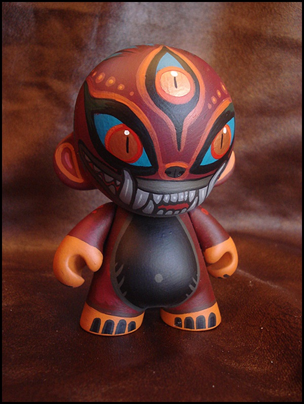 custom_munny_by_missmonster-d4p2nlg