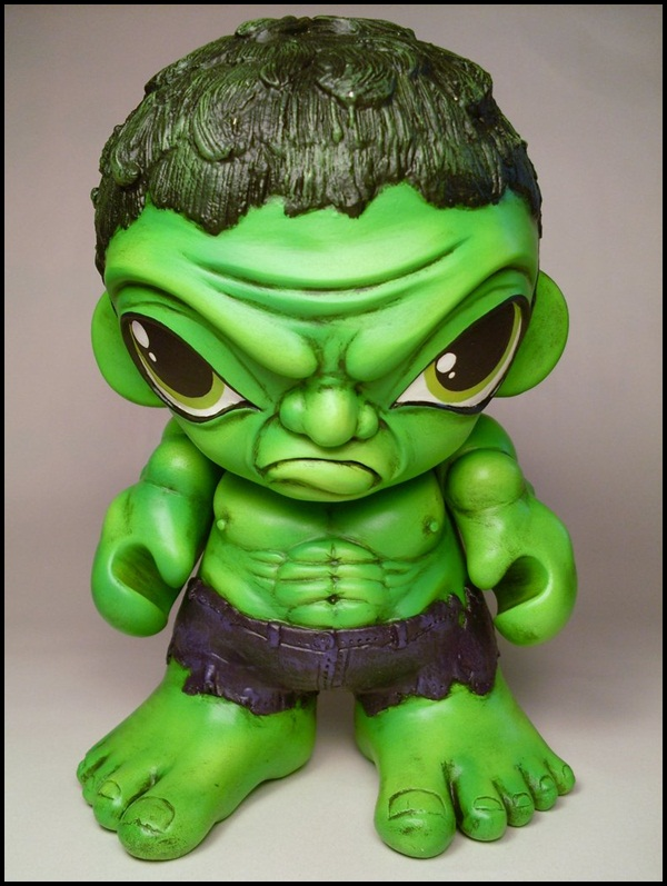 hulk_smash_munny_by_flame_ivy-d5pcnis