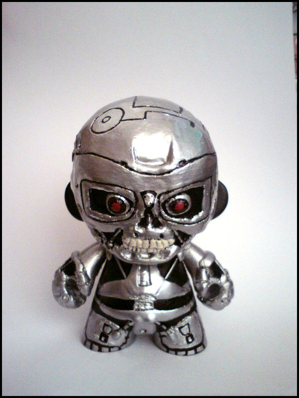 mini_munny_terminator_t_800_by_skylineBARR