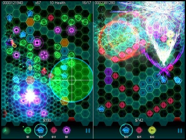 tower_defense_game_geodefense_swarm_for_iphone_ipod_touch_and_ipad_2