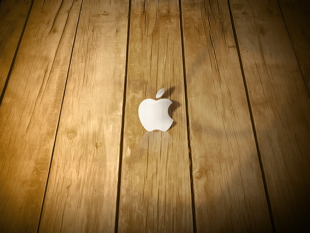Mac Wallpapers (10)