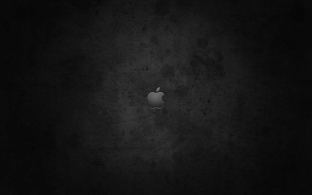 Mac Wallpapers (11)