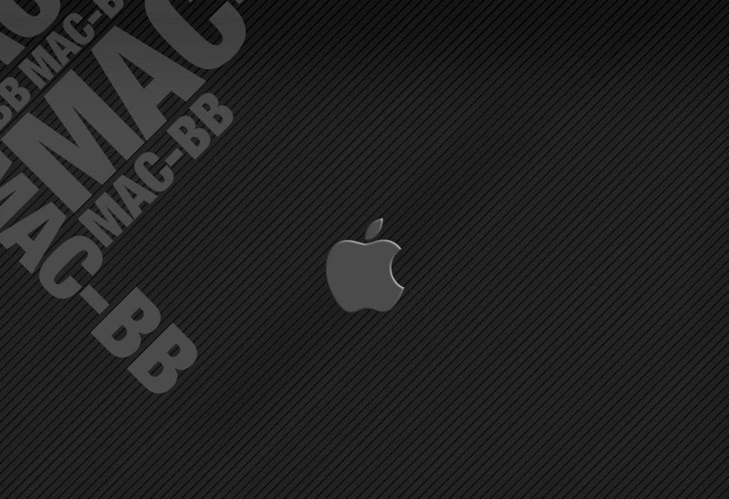 Mac Wallpapers (20)