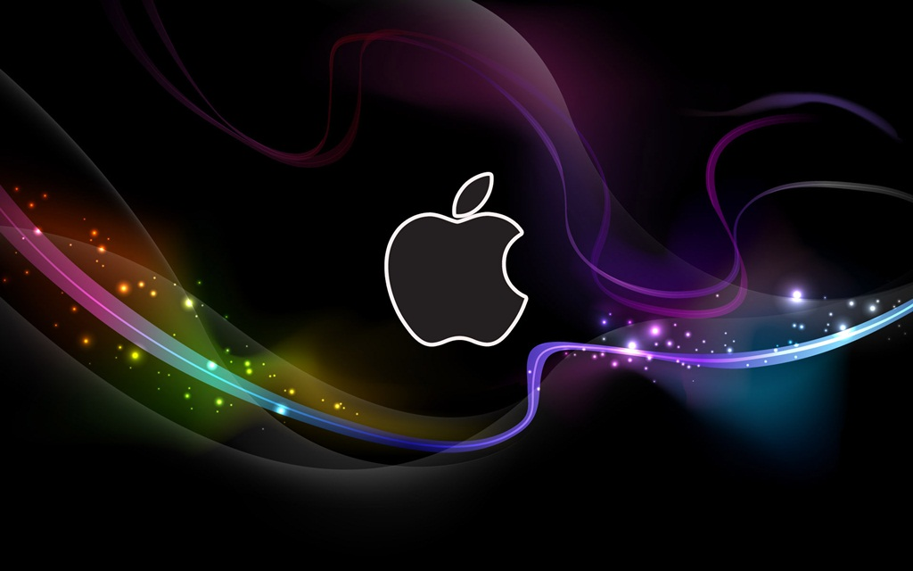 Mac Wallpapers (3)