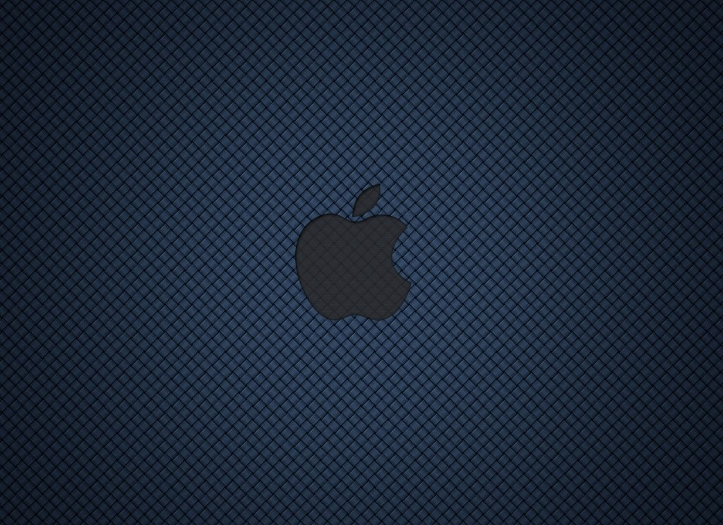 Mac Wallpapers (4)