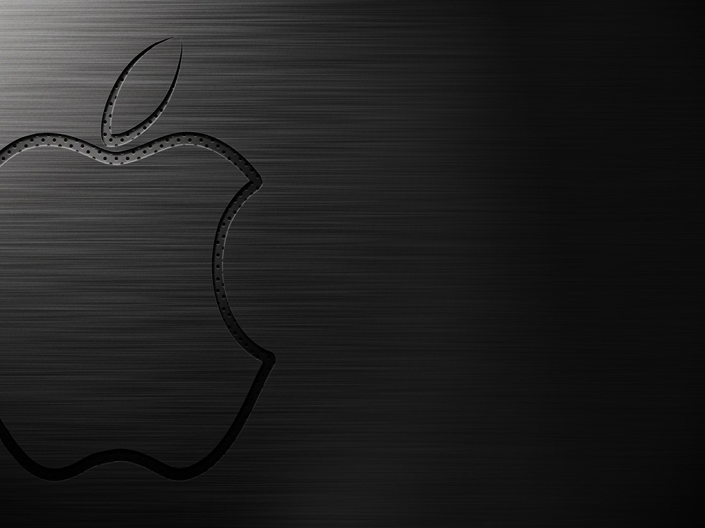 Mac Wallpapers (9)