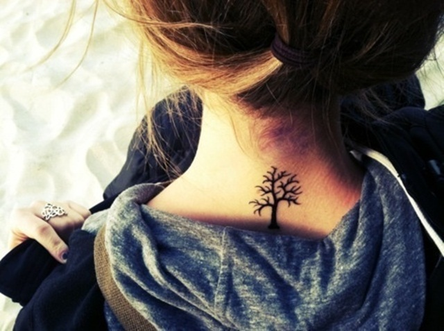 Small Tattoo Designs (11)