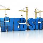 webdesign-agency
