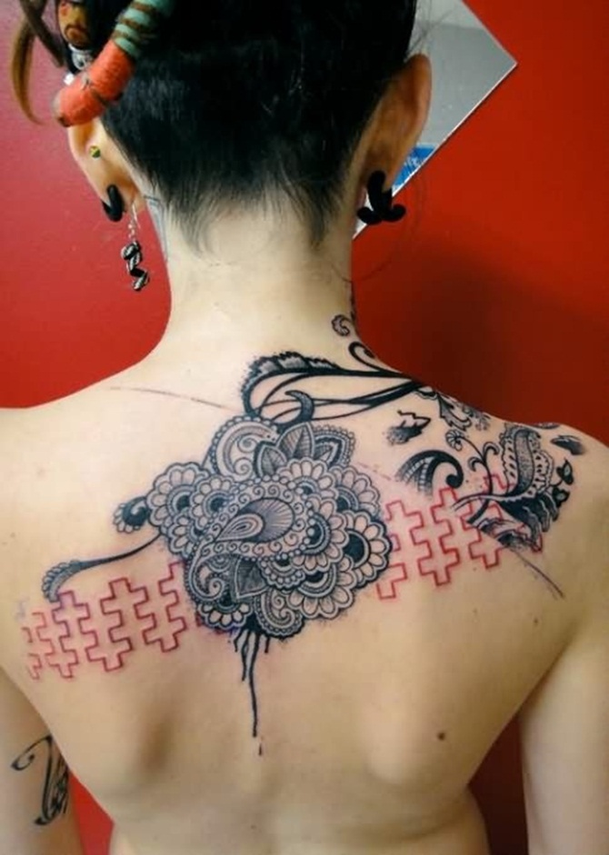 Gothic tattoo designs (22)