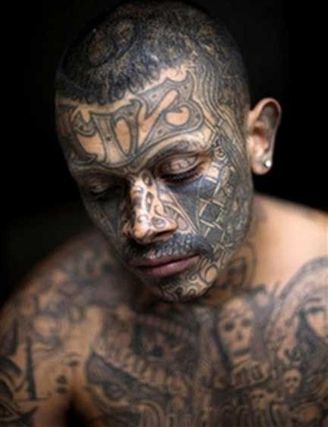 Mexican tattoo designs (15)