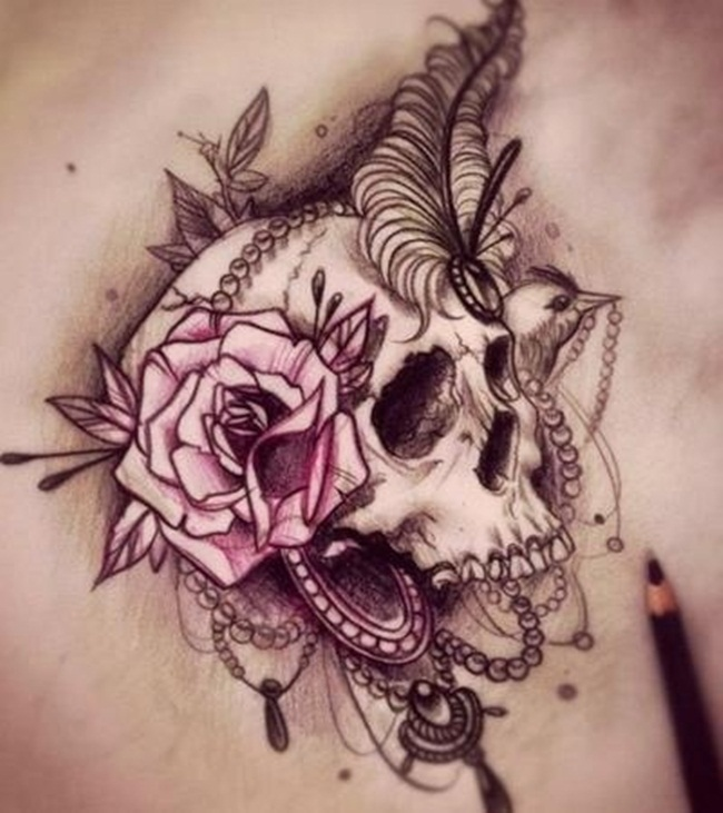 Mexican tattoo designs (17)