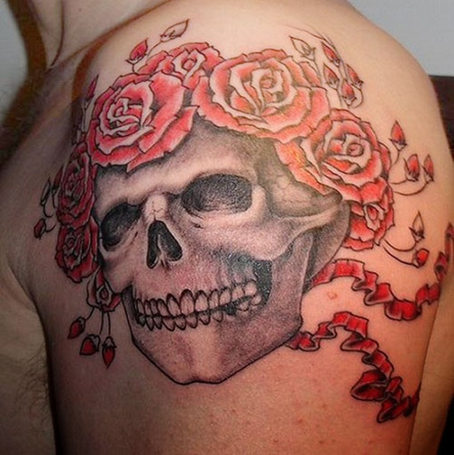 Mexican tattoo designs (4)