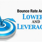 Plugins To Lower Bounce Rate