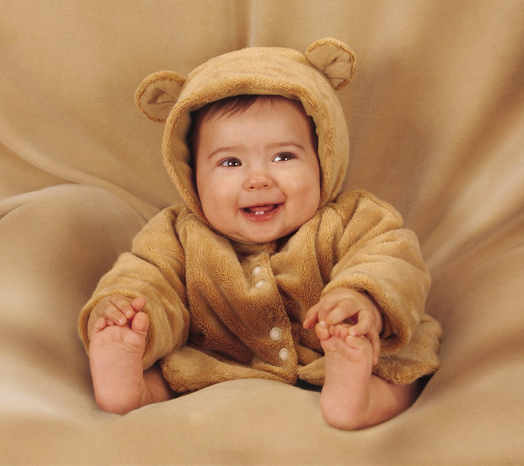 cute baby wallpapers (1)