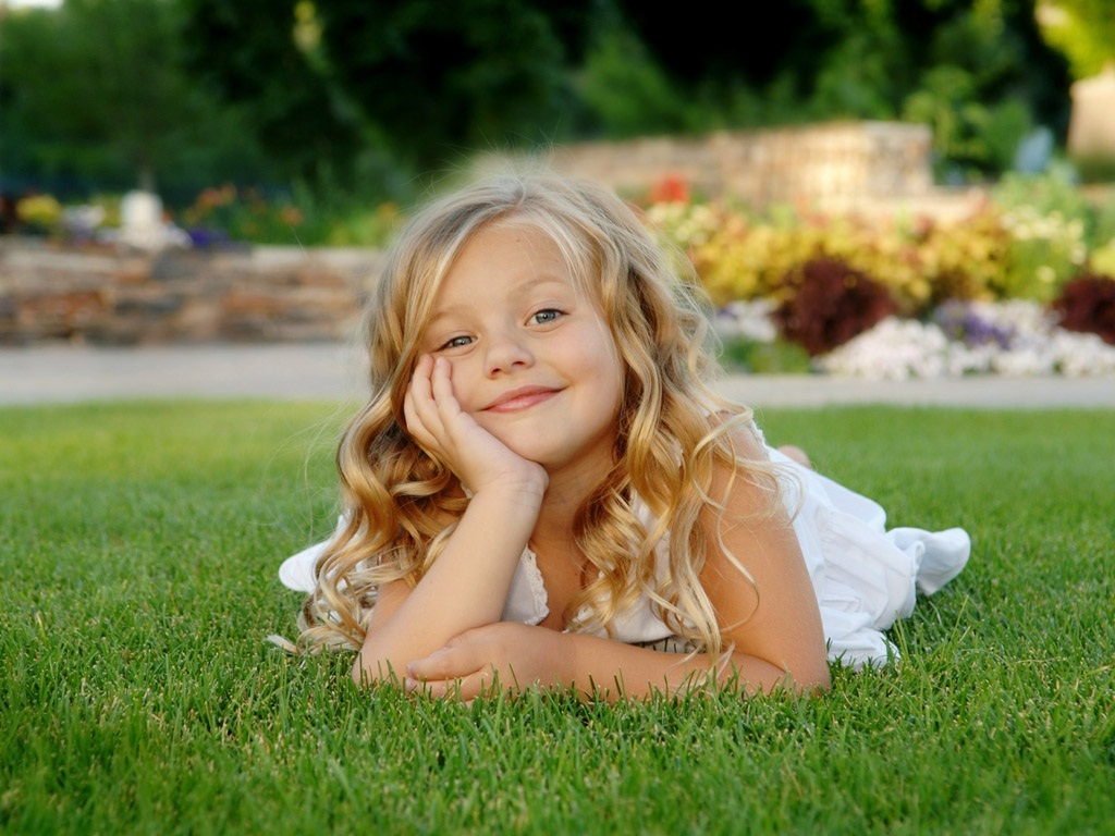 cute baby wallpapers (16)