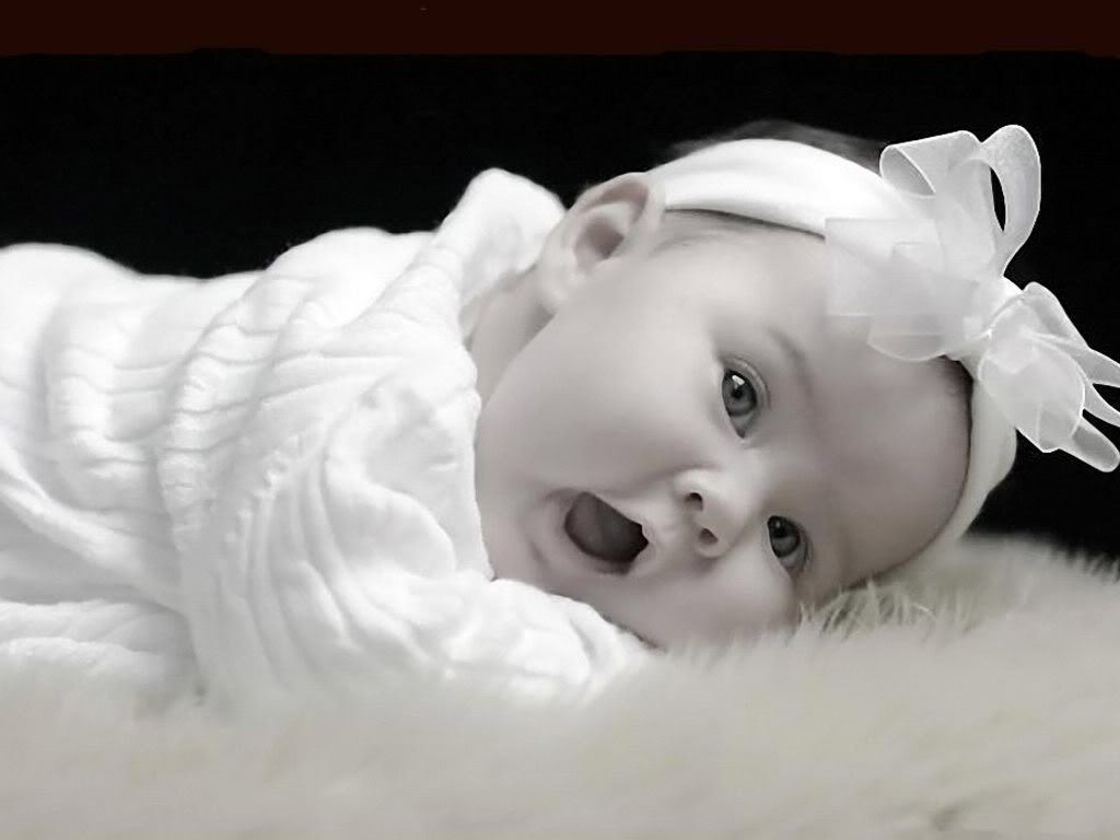 cute baby wallpapers (18)