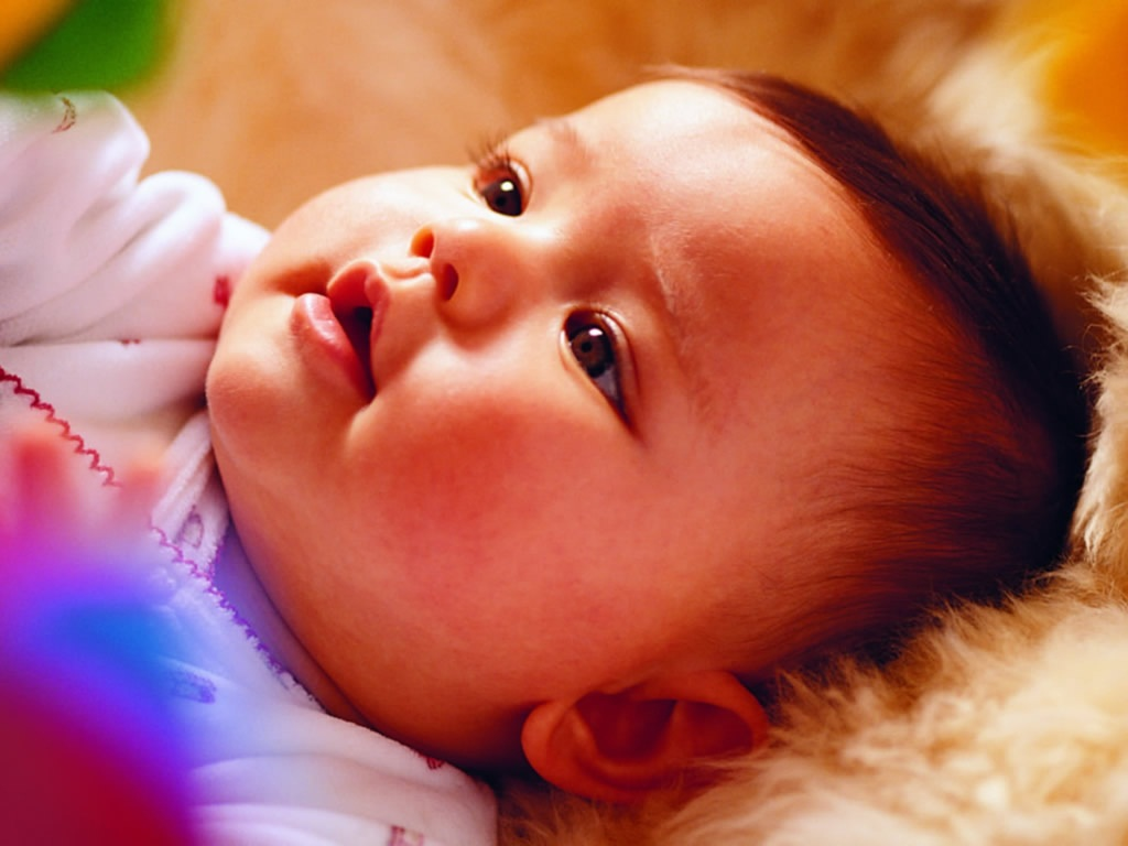 cute baby wallpapers (21)
