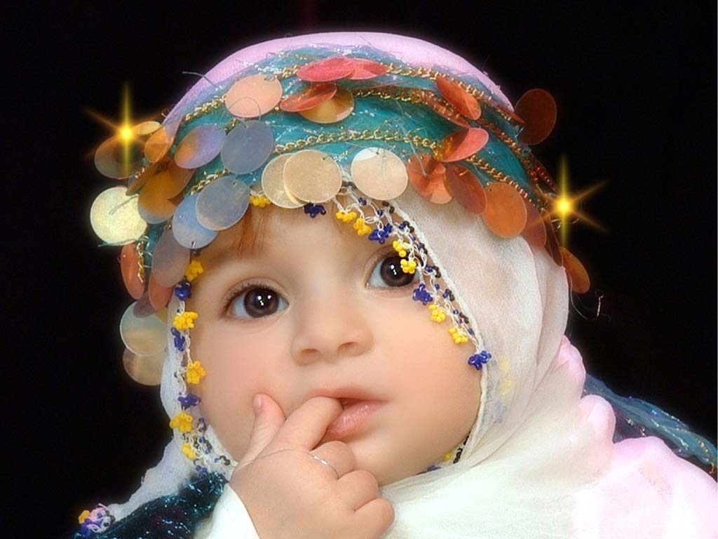 cute baby wallpapers (23)