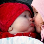 cute baby wallpapers (24)