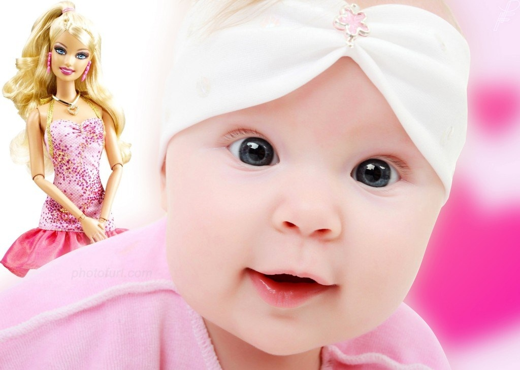 cute baby wallpapers (26)