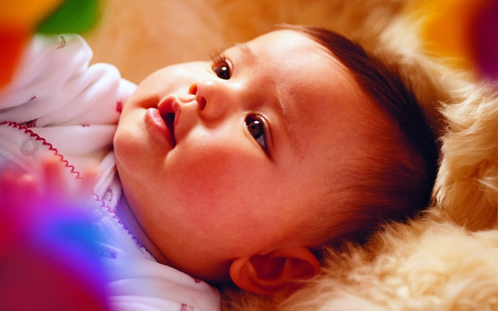 cute baby wallpapers (7)