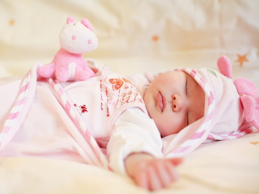 cute baby wallpapers (8)