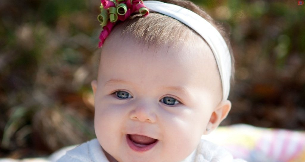 cute baby wallpapers (9)
