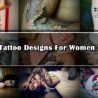 50 Arm Tattoo Designs For Women And Men