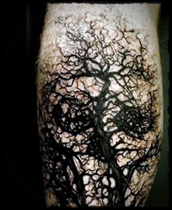halloween tattoo Designs (5)