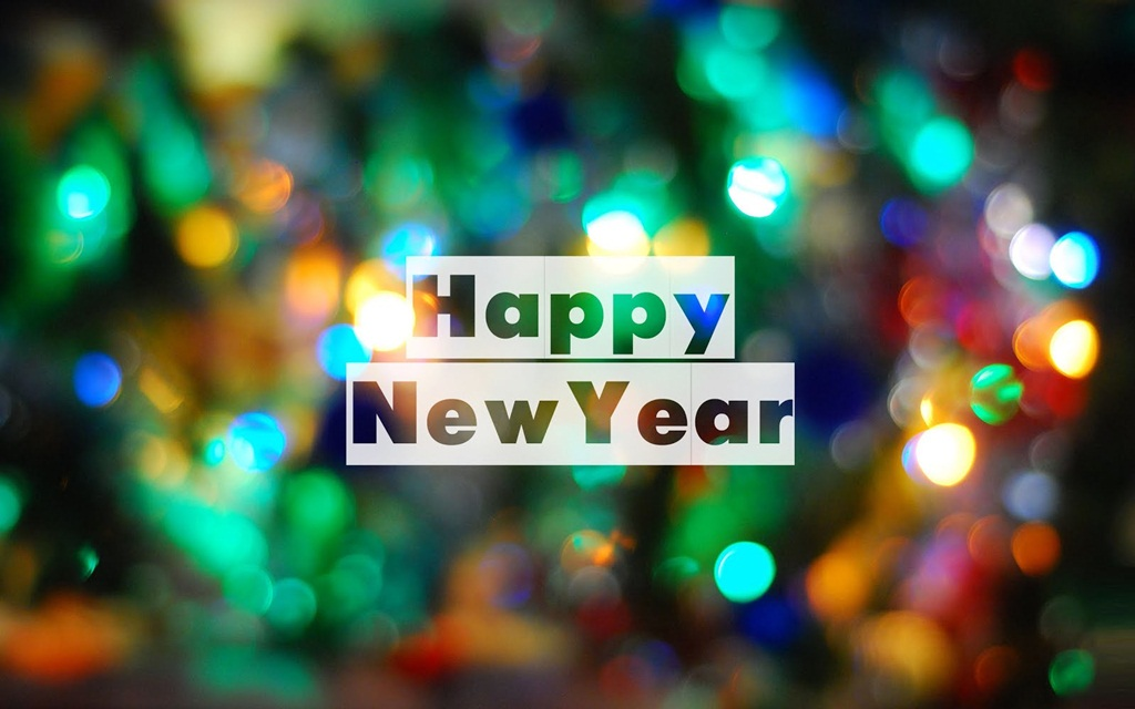 Happy new year 2014 wallpapers (1)