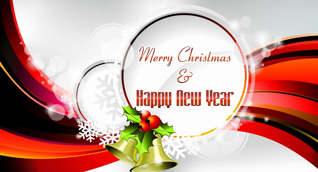 Happy new year 2014 wallpapers (12)