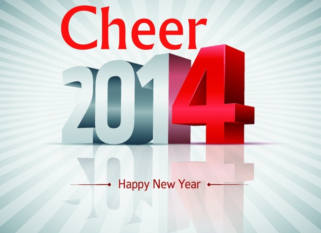 Happy new year 2014 wallpapers (14)
