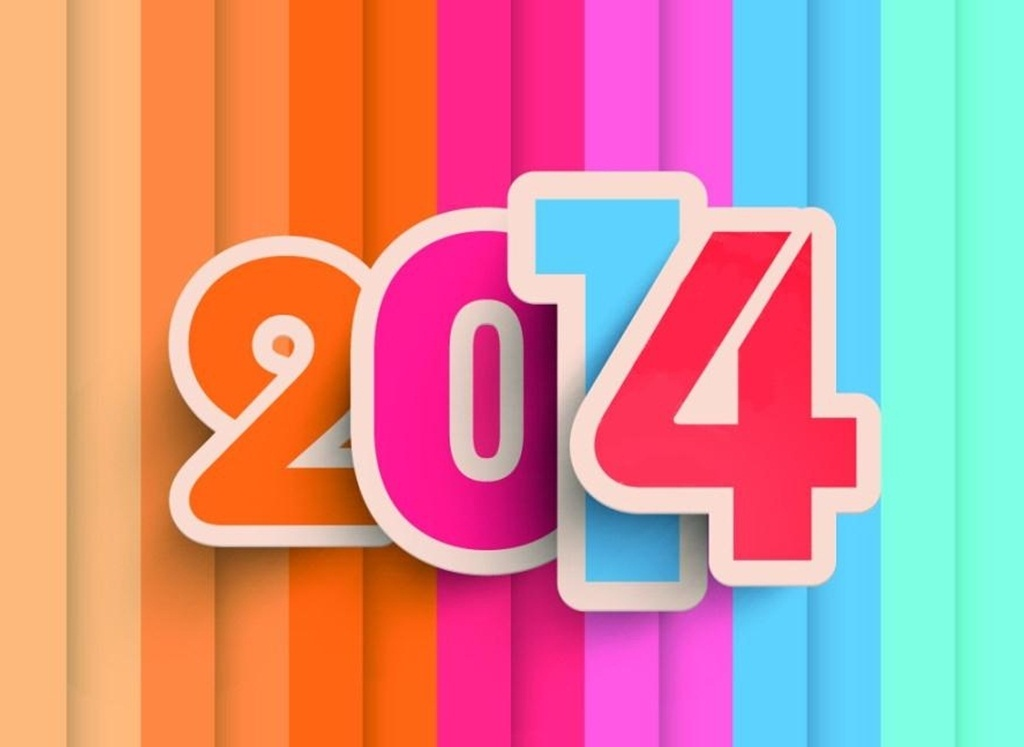 Happy new year 2014 wallpapers (15)
