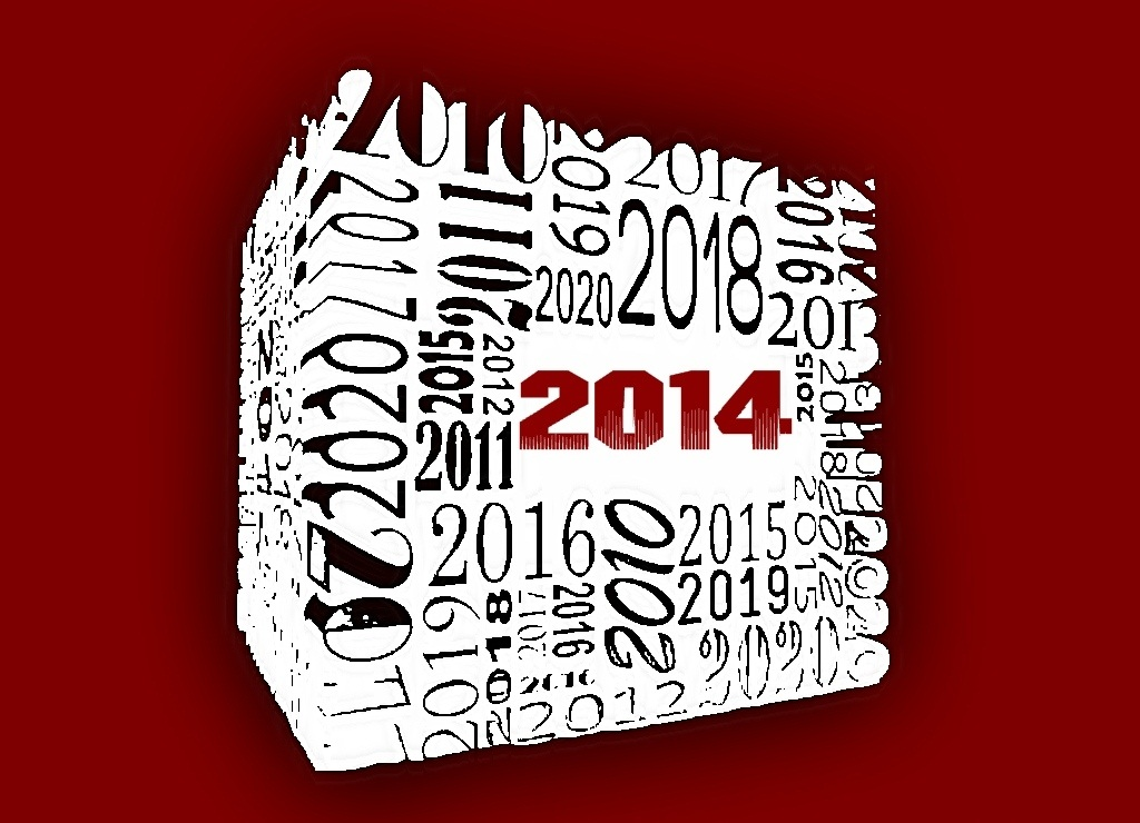 Happy new year 2014 wallpapers (16)