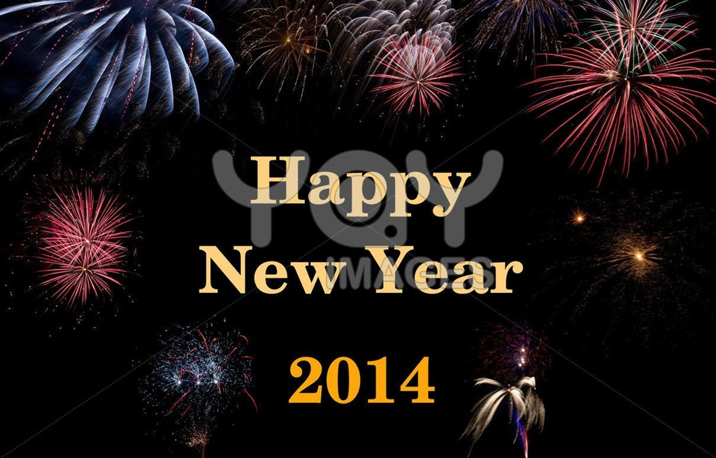 Happy new year 2014 wallpapers (17)