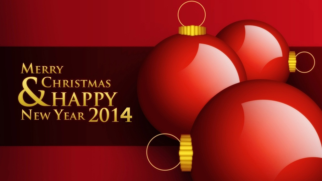 Happy new year 2014 wallpapers (18)