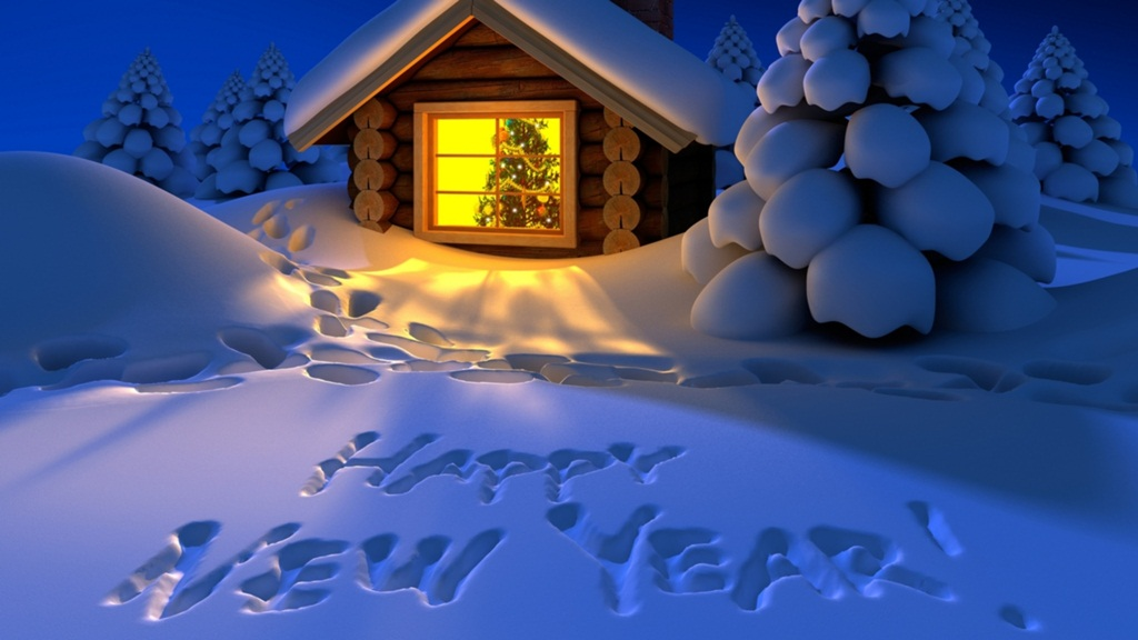 Happy new year 2014 wallpapers (19)