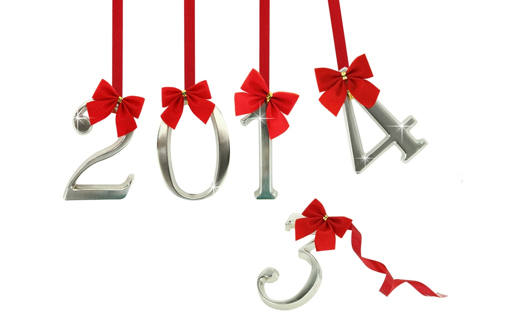Happy new year 2014 wallpapers (20)