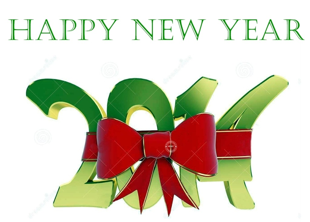 Happy new year 2014 wallpapers (21)