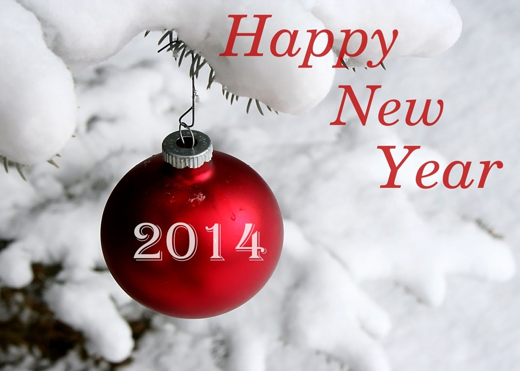 Happy new year 2014 wallpapers (22)