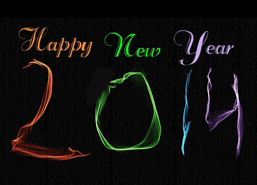 Happy new year 2014 wallpapers (24)