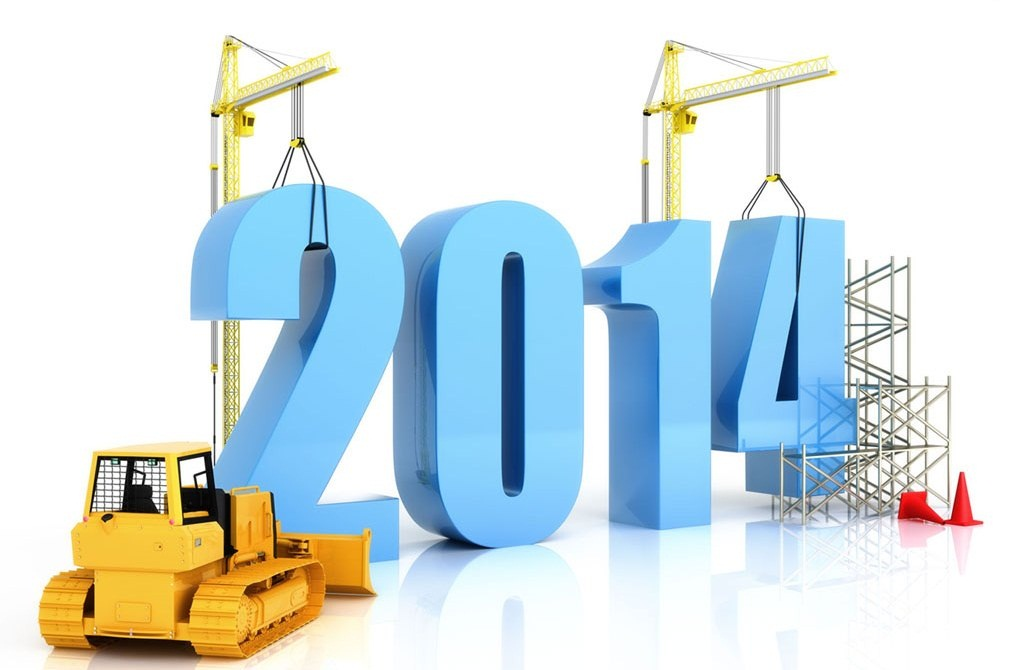 Happy new year 2014 wallpapers (26)