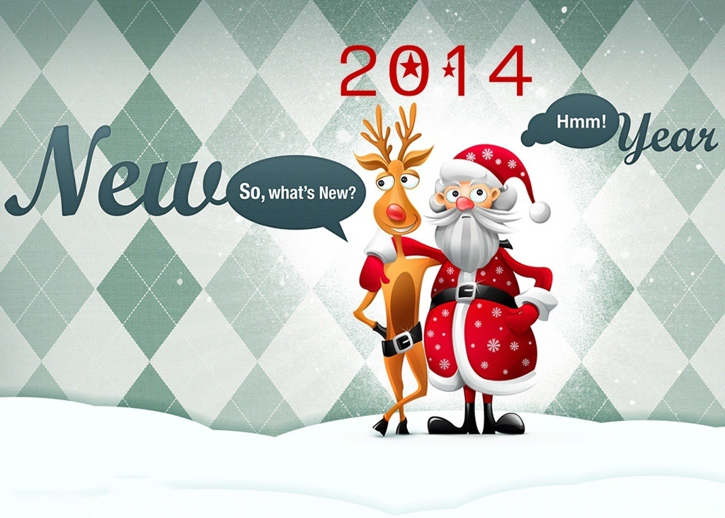 Happy new year 2014 wallpapers (27)