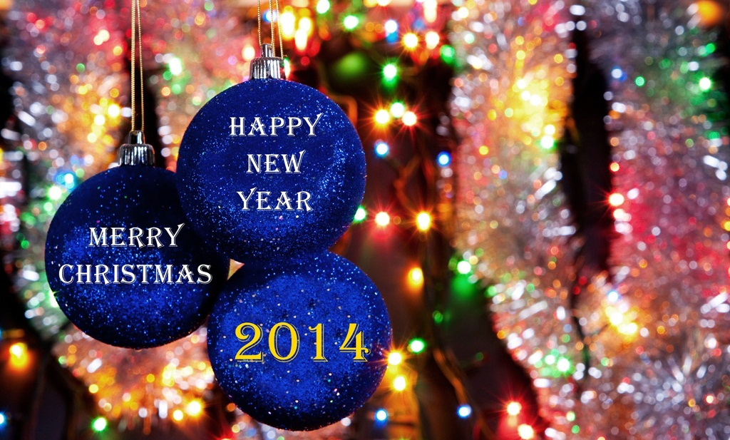 Happy new year 2014 wallpapers (28)